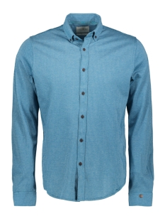 jersey frame jacquard csi195605 cast iron overhemd 5233
