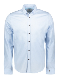 jersey frame jacquard csi195605 cast iron overhemd 5300