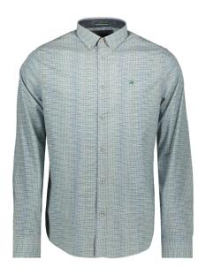 Vanguard Overhemd ALL OVER PRINTED SHIRT VSI196420 6078