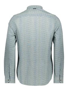 all over printed shirt vsi196420 vanguard overhemd 6078