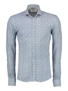 New in Town Overhemd OVERHEMD 8981337 479