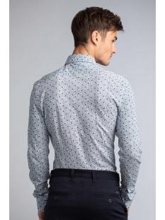 overhemd 8981337 new in town overhemd 479