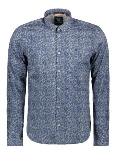 jersey overhemd 2991164 lerros overhemd 448