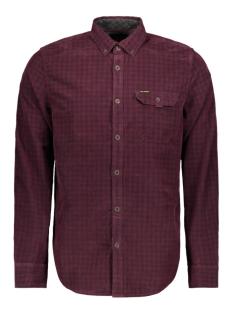long sleeve shirt psi196205 pme legend overhemd 4092