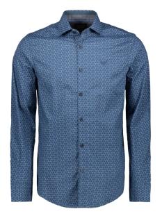 long sleeve shirt psi196223 pme legend overhemd 5126