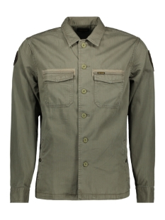 PME legend Jas LONG SLEEVE SHIRT SI196235 6414