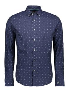 texture shirt csi196624 cast iron overhemd 5118