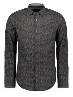long sleeve shirt psi196201 pme legend overhemd 9073