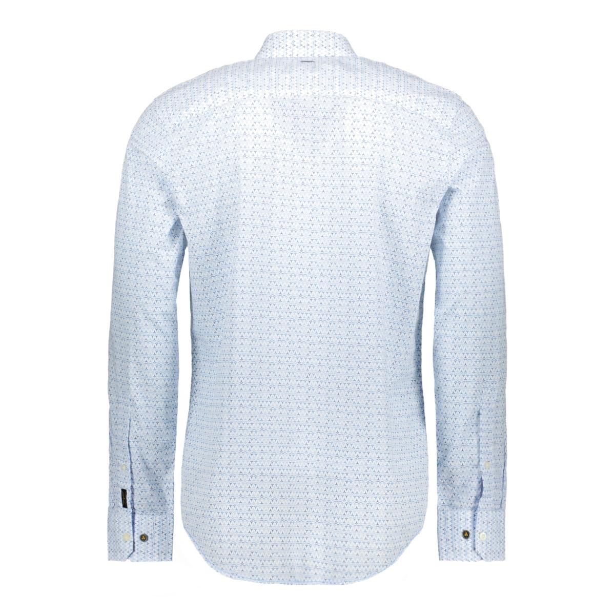 long sleeve shirt psi196201 pme legend overhemd 5182