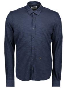New in Town Overhemd GEMELEERD  OVERHEMD 8991011 479