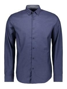Vanguard Overhemd LONG SLEEVE SHIRT VSI196434 5286