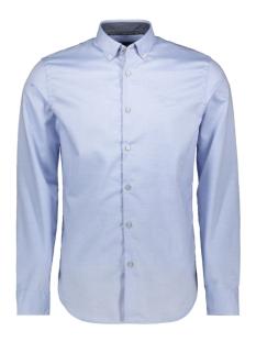 Vanguard Overhemd LONG SLEEVE SHIRT VSI196434 5296