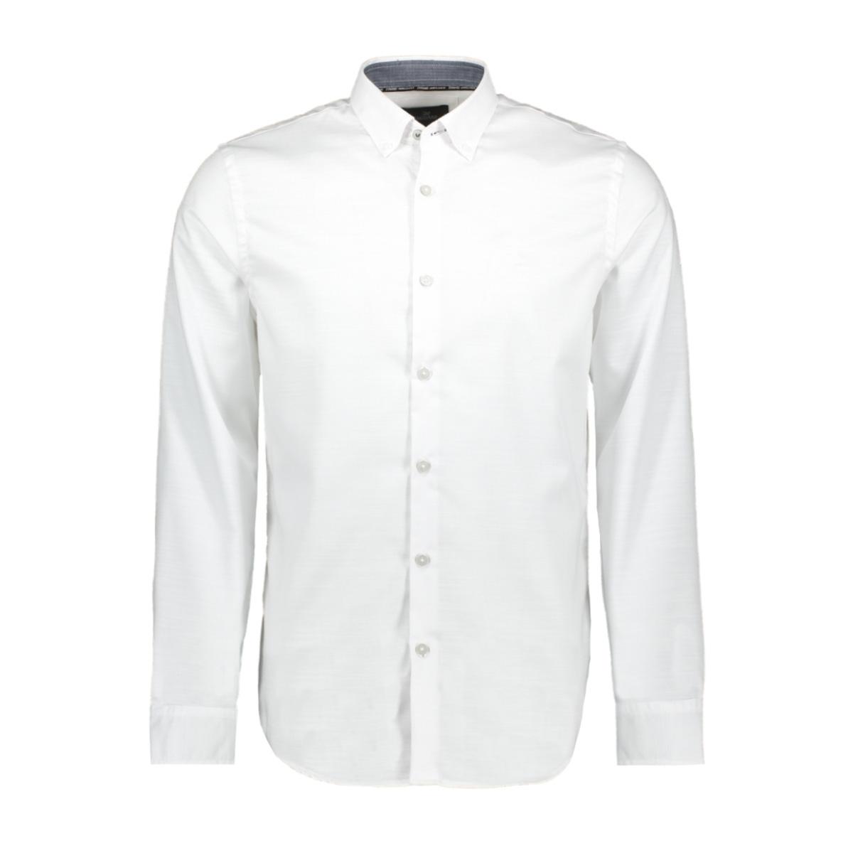 long sleeve shirt vsi196434 vanguard overhemd 7003