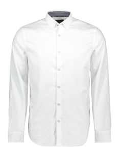 Vanguard Overhemd LONG SLEEVE SHIRT VSI196434 7003