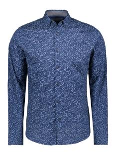 Vanguard Overhemd LONG SLEEVE SHIRT VSI197400 5331