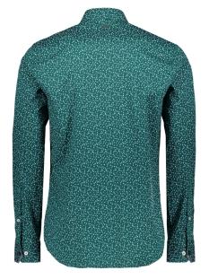 long sleeve shirt vsi197400 vanguard overhemd 6064