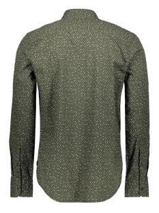 long sleeve shirt psi197201 pme legend overhemd 6154