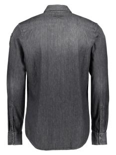 long sleeve shirt psi197213 pme legend overhemd 998