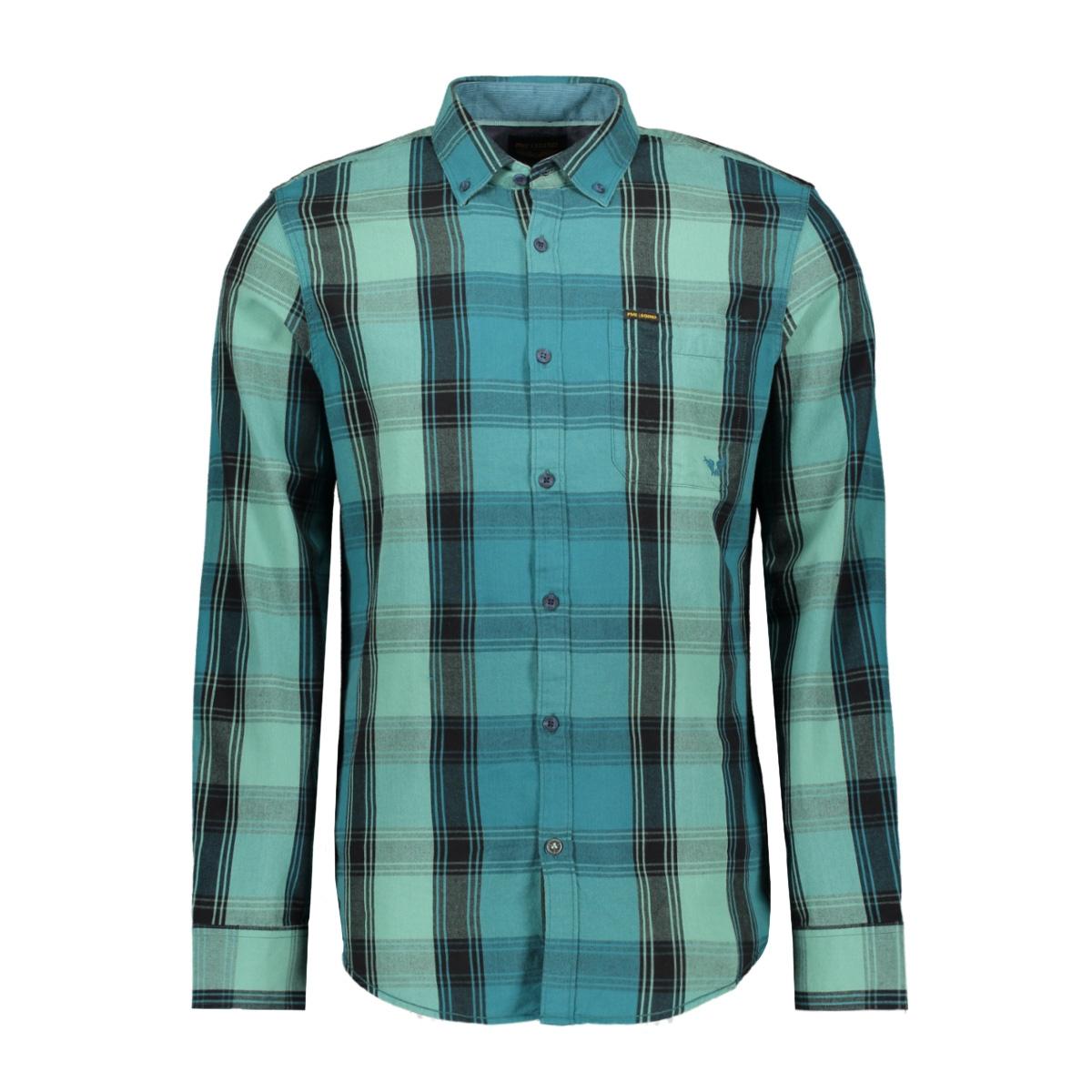 long sleeve shirt psi197211 pme legend overhemd 5246