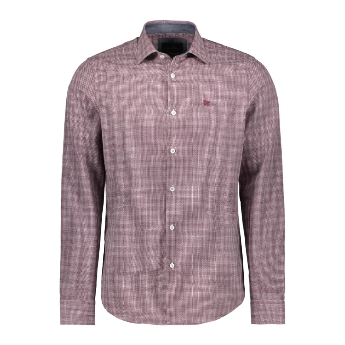 long sleeve shirt vsi197401 vanguard overhemd 3246