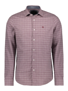 Vanguard Overhemd LONG SLEEVE SHIRT VSI197401 3246