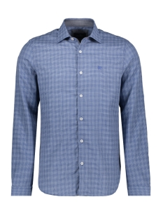 Vanguard Overhemd LONG SLEEVE SHIRT VSI197401 5331