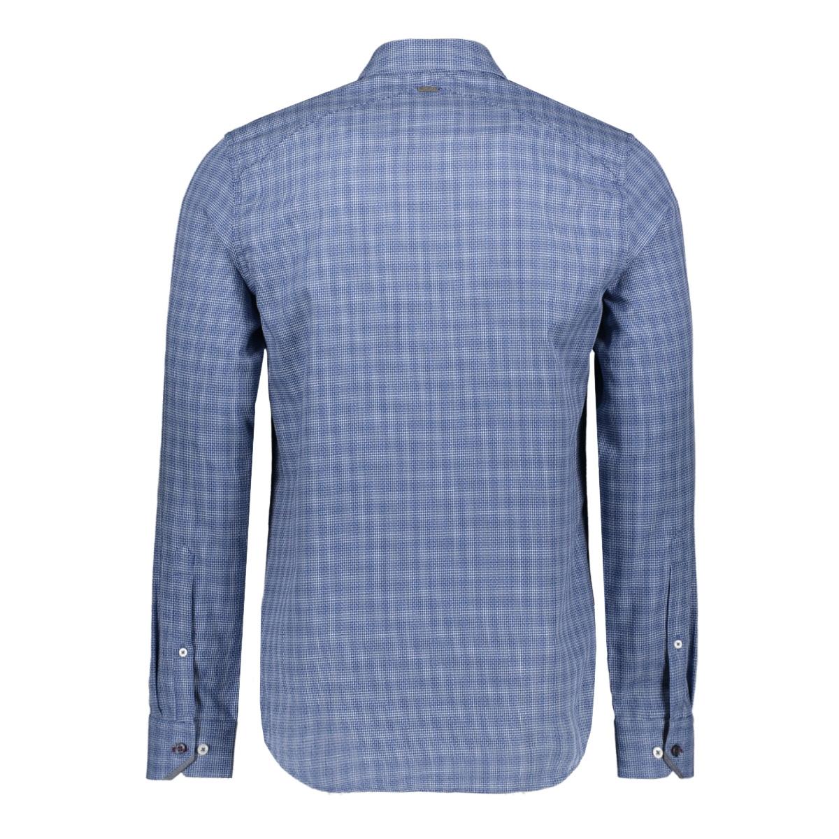 long sleeve shirt vsi197401 vanguard overhemd 5331