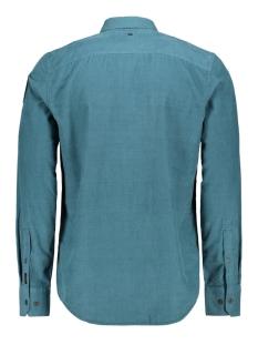 long sleeve shirt psi197205 pme legend overhemd 5246