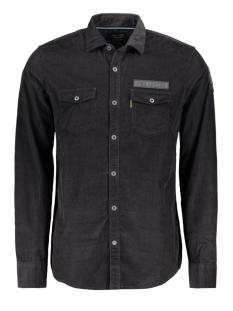 long sleeve shirt psi197205 pme legend overhemd 9139