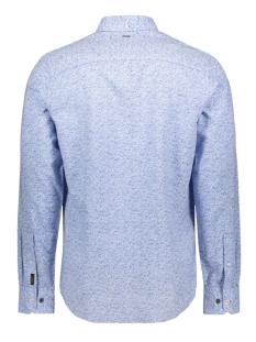 longe sleeve shirt psi198214 pme legend overhemd 5054