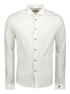 long sleeve shirt csi198656 cast iron overhemd 900