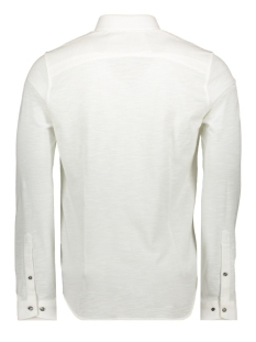 jersey slub shirt csi198656 cast iron overhemd 900