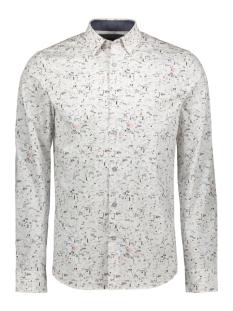 long sleeve shirt vsi198402 vanguard overhemd 7003