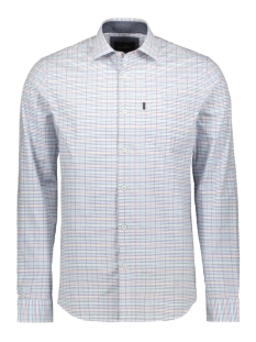 long sleeve shirt vsi198434 vanguard overhemd 7003