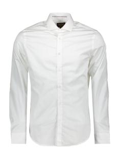 long sleeve shirt psi198250 pme legend overhemd 7003