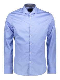 long sleeve shirt psi198250 pme legend overhemd 547