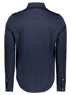 aiden shirt hs20 47 circle of trust overhemd 7620 firefly blue