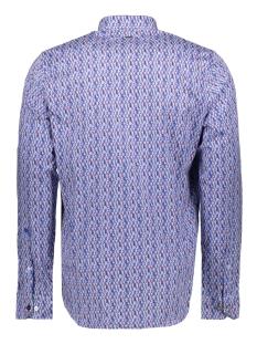 long sleeve stretch shirt vsi201205 vanguard overhemd 3090