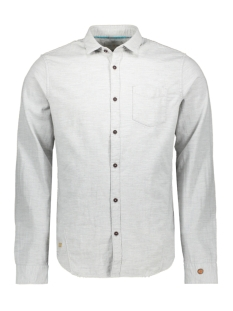 long sleeve shirt csi201611 cast iron overhemd 910
