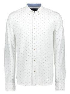 long sleeve stretch shirt vsi201206 vanguard overhemd 5302
