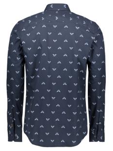 long sleeve shirt poplin psi201210 pme legend overhemd 5287