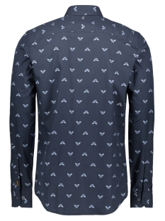 long sleeve shirt psi201210 pme legend overhemd 5287