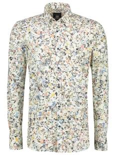 Lerros Overhemd OVERHEMD 29D1023T 641