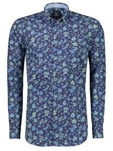 Lerros Overhemd GEDESSINEERD OVERHEMD 29D1115 485