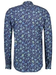 gedessineerd overhemd 29d1115 lerros overhemd 485