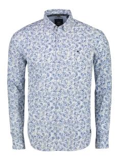 Lerros Overhemd OVERHEMD MET PRINT 2021133 440