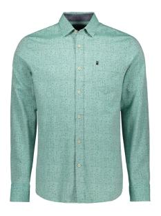 long sleeve shirt vsi202228 vanguard overhemd 6119