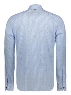 long sleeve shirt vsi202239 vanguard overhemd 5036