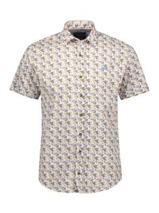 Gabbiano Overhemd OVERHEMD 33861 WHITE