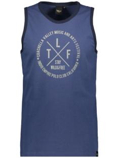 singlet tw01505 twinlife t-shirt 591 sargasso sea